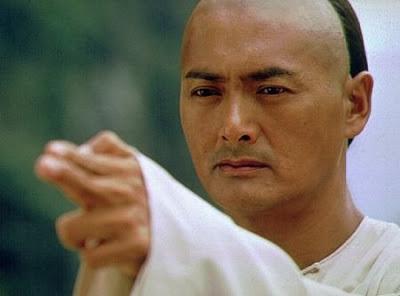 Ator Chinês (Chow Yun-Fat)  Doará uma fortuna de US$ 714 Milhões para caridade