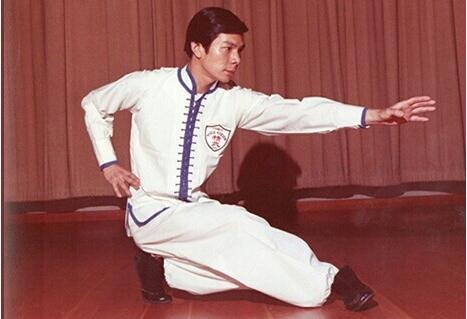 Wong Jack Man vs. Bruce Lee, a verdadeira história por trás dessa luta
