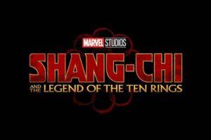 Simu Liu será o protagonista em Shang Chi – O Mestre de Kung Fu