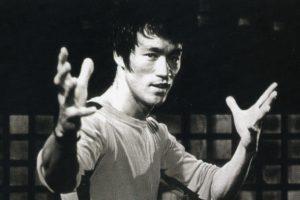 Bruce Lee – A Revolução no Cinema das Artes Marciais