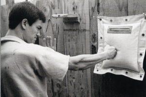 Bruce Lee – A vida nos EUA e a busca pela fama