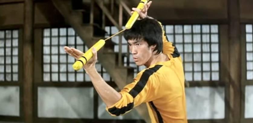 7 filmes de pancadaria imperdíveis para quem gosta de artes marciais